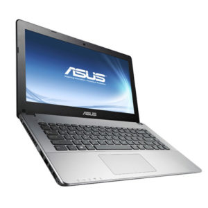 ASUS-K451LA-laptop chinh hang