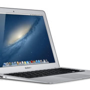 Apple MacBook Air 2013 – Laptop macbook quy nhon