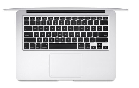 Apple MacBook Air 2013 – Laptop uy tin tai quy nhon