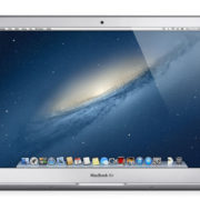 Apple MacBook Air 2013 – Ngọc Phúc Laptops