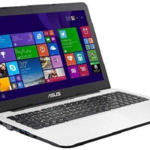 Asus F555LF - Laptop Asus Chính Hãng Quy Nhơn