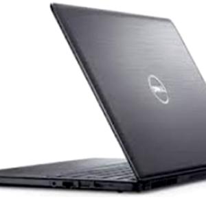 Cau hinh dell Vostro 5480 - Laptop chính hãng ngoc phuc laptop