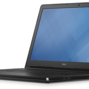Dell Inspiron 15 3000 Series (3558) - Ngọc Phúc Laptops