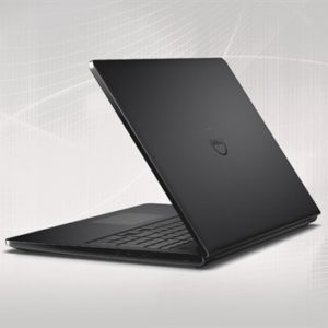 Dell Inspiron 3552 - Laptop Dell chính hãng