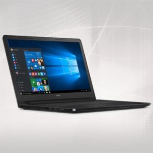 Dell Inspiron 3552 N3700 - Laptop Dell giá rẻ