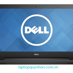 Dell Inspiron 3558 Intel Core i5 5200U - Laptop gia re