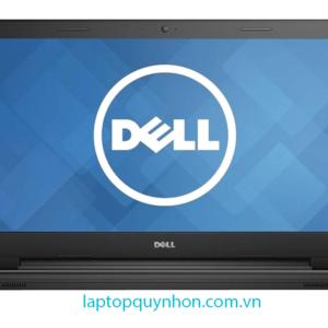 Dell Inspiron 3558 Intel Core i5 5200U - Laptop gia re