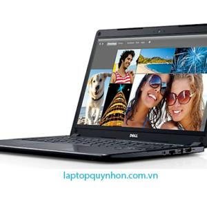 Dell Vostro 5480 - Laptop chính hãng giá rẽ