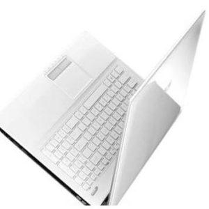 asus k43e i3 - laptop tam trung quy nhon