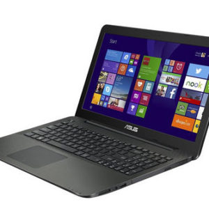asus x554lp - asus the he 5 gia re
