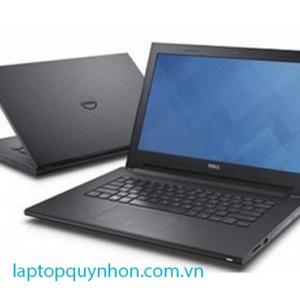 dell 3443 gia re - ngoc phuc laptop