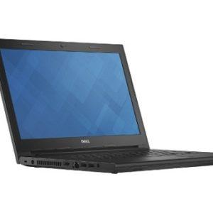 Dell 3442