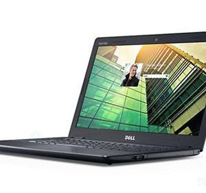 Dell 5560