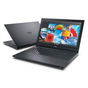Dell Inspiron 3567 - Laptop Dell Chính Hãng