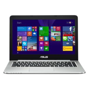 Laptop Asus K401LB - Cửa hàng laptop chính hãng quy nhơn NGỌC PHÚC LAPTOPS