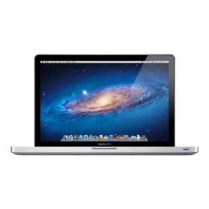 Mac Pro MD101