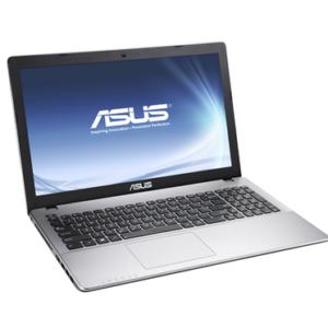 Asus X450LC