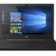 acer f15