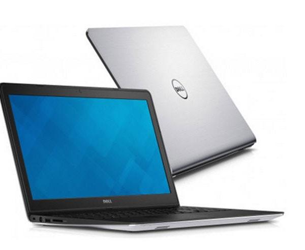 Dell Inspiron 15 5448 (RJNPG3) (Intel Core i5-5200U 2.2GHz, 8GB RAM, 8GB  SSD + 500GB HDD, VGA AMD Radeon R7 M270, 14 inch, Free Dos)