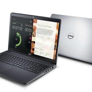 Dell 5547