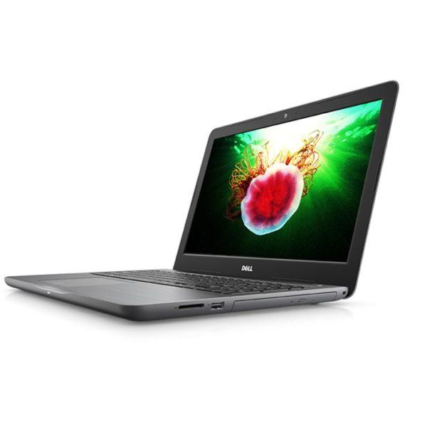 Dell 5567