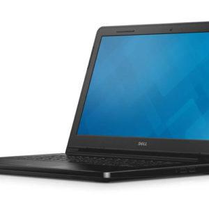 Dell 3452