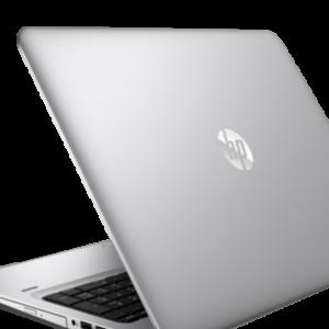 HP Probook 450-G4