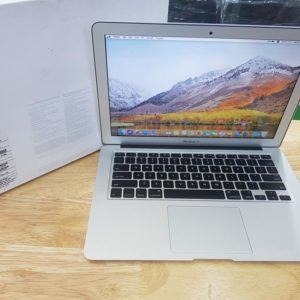 Macbook Air 2016 ( MMGF2 )