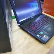 laptop asus GL552VX-DM070D bao hanh chinh hang