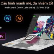 asus-zenbook-ux434fa-i5-10210u-8gb-512gb-win10-a6-i5-10