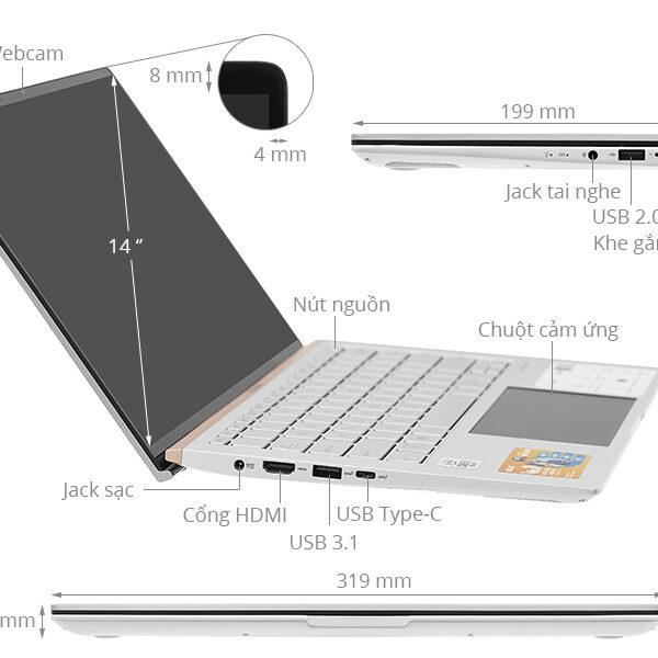 asus-zenbook-ux434fa-i5-10210u-8gb-512gb-win10-a6-note-1