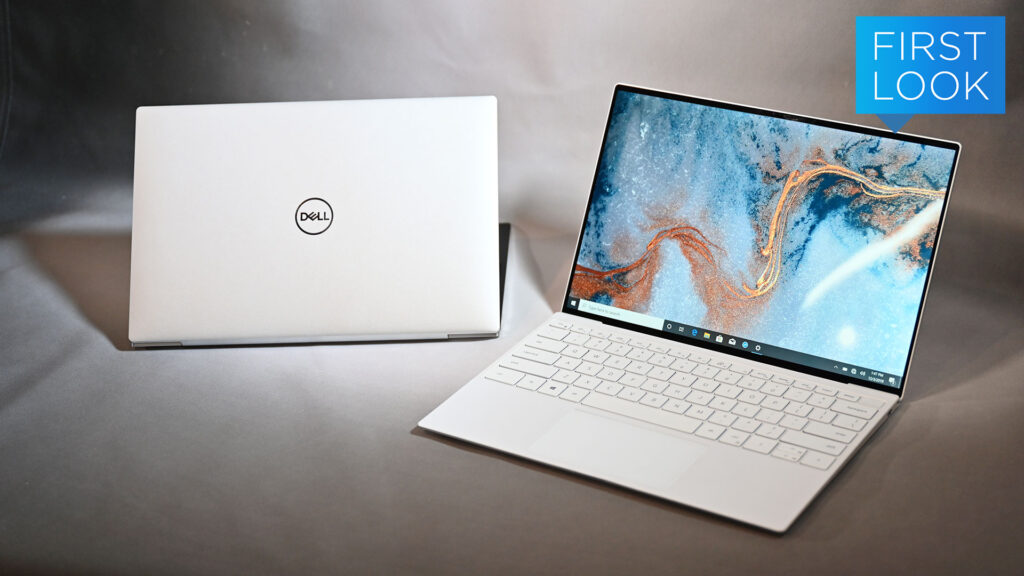 dell-xps-13-2020 1