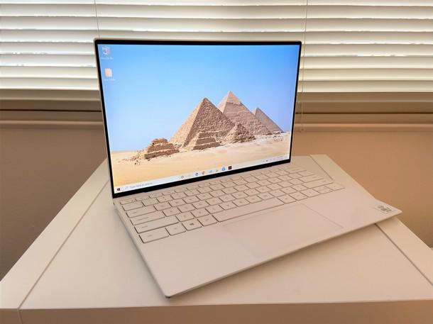 dell-xps-13-2020