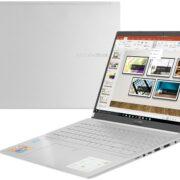 17698_laptop_asus_vivobook_a415ea_eb317t