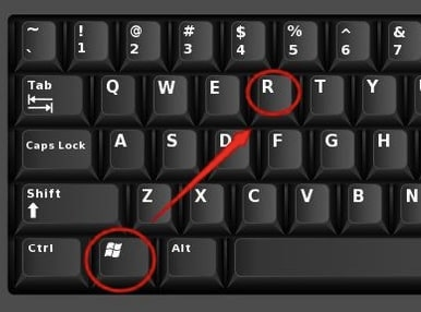 kiem tra pin laptop b1